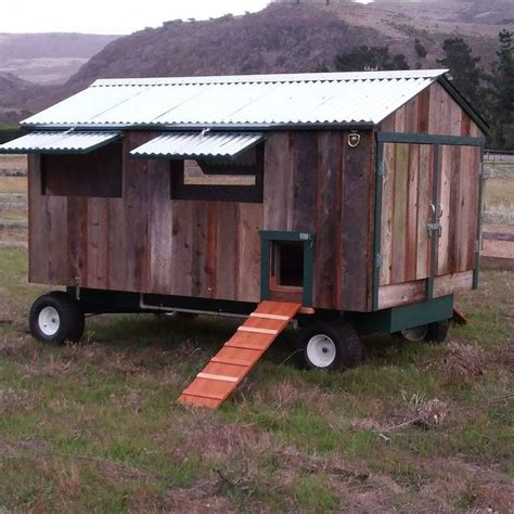 Coop Sheds by 694 Best Images About Coops Runs Sheds Pens On