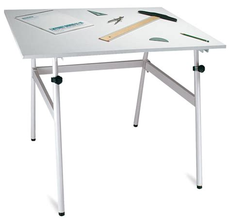 Martin Universal Design Berkeley Art And Drafting Table Blick Drafting Table