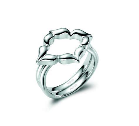 interlocking wedding ring tattoos the gallery for gt interlocking wedding rings