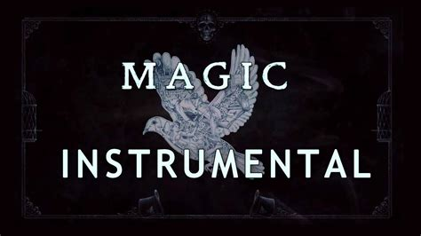 coldplay instrumental coldplay magic instrumental download youtube