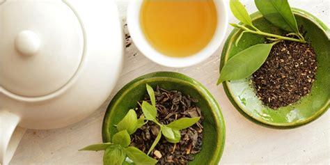 Teh Hijau Untuk Jerawat manfaat teh basi untuk kecantikan dian kenanga totok aura