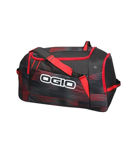 fox motocross gear bags 100 motocross gear bags fox racing 360 honda mens