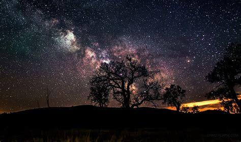 wallpaper bintang di langit www pixshark com images gambar langit waktu malam koleksi gambar hd