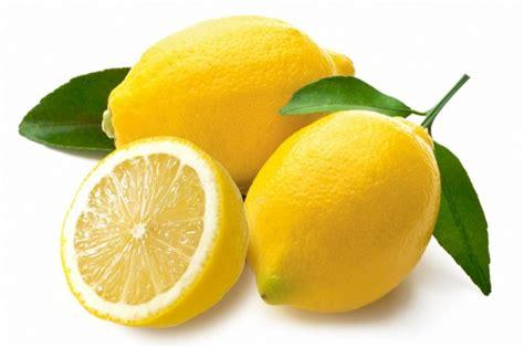 Obat Diosmin macam macam buah dan manfaatnya