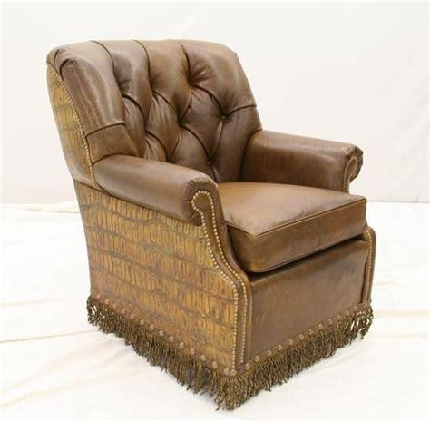 Luxury Homluxury Home Swivel Rocker Chair Luxury Swivel Chair