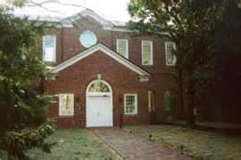 Www Maryland Judicial Search Maryland Senate Judicial Proceedings Committee