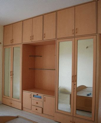 diy built in cupboards for bedrooms built in bedroom cupboards wardrobes