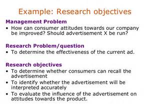 how to write a problem statement for research paper how to write a problem statement for a research paper pdf writing a good research paper thesis statement a