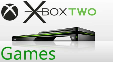 game console project x xbox one x xbox 2