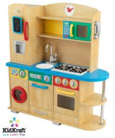 wood play kitchen 34 best unisex wooden kitchens images on
