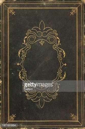 Csplendour The Book Of Hairstyle Cover ornate book cover stock photo getty images