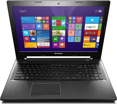 Hp Lenovo 6 Inch lenovo z50 80ec000tus 15 6 inch reviews laptopninja
