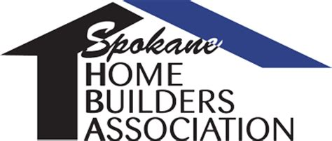 Home Builders Association by Chion Concrete