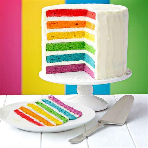 cake colors 6 color cake food coloring liqua gel decorating baking