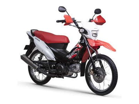 honda xrm rs 125 for sale honda xrm125 for sale price list in the philippines