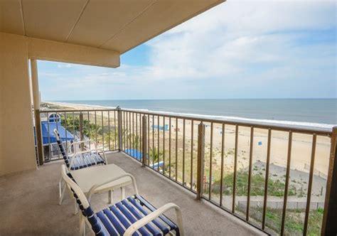 2 bedroom suites ocean city md ocean city 2 bedroom suites marigot beach suites 1 5 9 127 updated 2018 prices