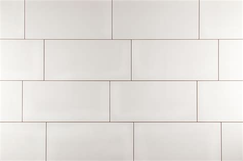 top 28 white tile wall glossy white tile wall as erasable white board blue and white