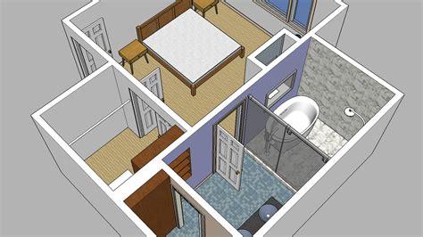 Warehouse Floor Plan Design Software Free 100 warehouse floor plan design software free best