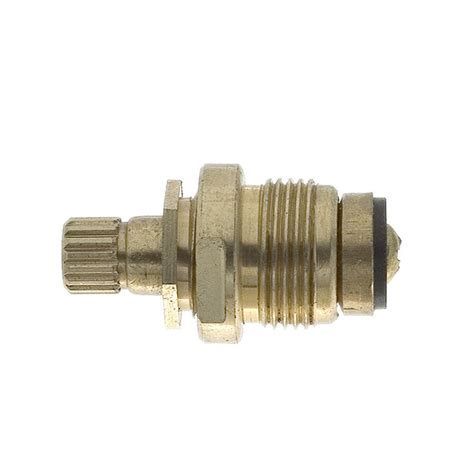 Central Brass Faucet by Danco 1c 6c Stem For Central Brass Ll Faucets 15836e The