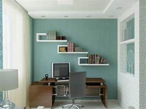 small home office design ideas home office paint color