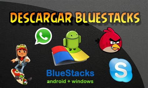 bluestacks quit working como descargar e instalar bluestacks y solucionar error
