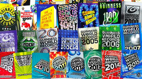guinness world records 2018 edition books home guinness world records