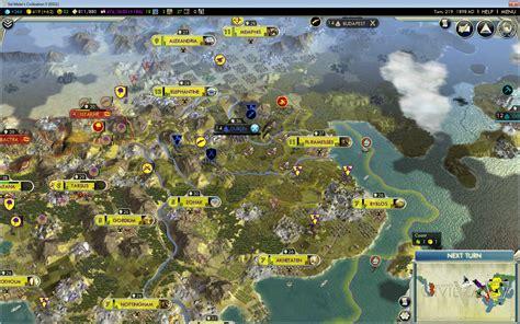 civ 5 world map civ v map berxpert s
