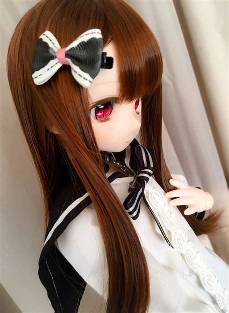 jointed doll anime 715 best smart dolls images on anime dolls