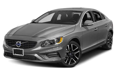 volvo quotes get low volvo s60 price quotes at newcars com