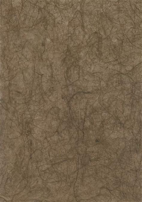 Abaca Paper - abaca chocolate a4 amazing paper