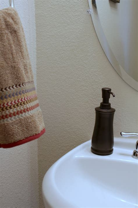 superior Guest Bathroom Decor Ideas #1: bathroom-redecorating-02.jpg