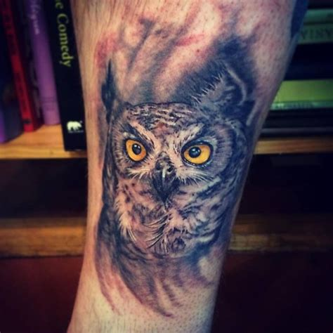 wise owl tattoo removal 40 best tattoo images on pinterest animal tattoos owl