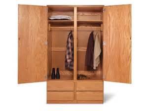 stand alone wardrobe closet roselawnlutheran