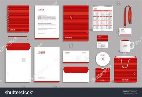 design guidelines online online image photo editor shutterstock editor