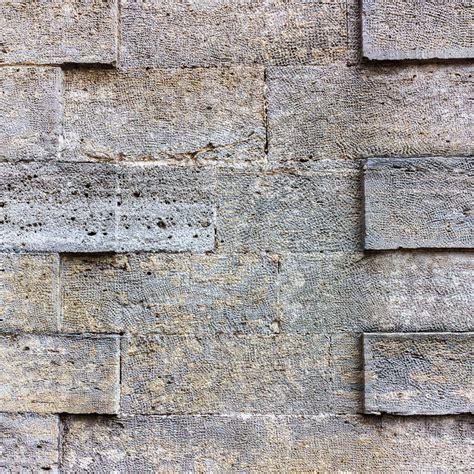 Mauersteine Zum Kleben by Betonkernaktivierung 187 Was Ist Das Wie Funktioniert S