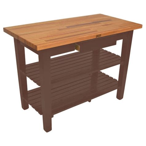 boos kitchen island kitchen islands john boos oak table boos block available