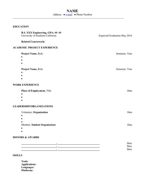 maintenance planner resume sle maintenance planner scheduler resume sales scheduler