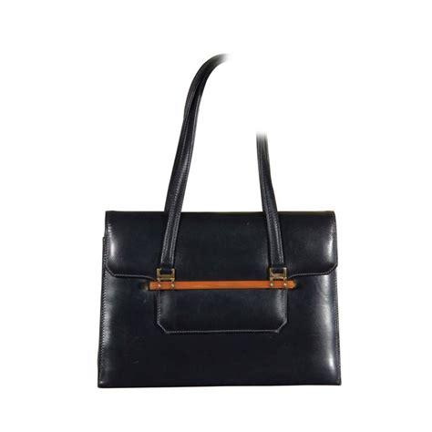 Designer Purse Deal Jas Mb Scaled Leather Tote Handbag by Navy Blue Leather Handbag Handbags 2018