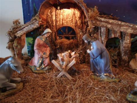 imagenes navidad misterio misterio bel 233 n de esteban madrigal fotos de navidad