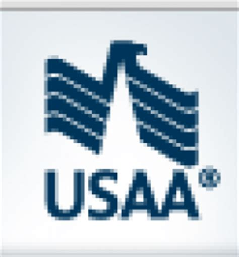 usaa federal savings bank usaa federal savings bank complaint 135700 scambook