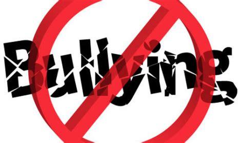 imagenes faciles para dibujar del bullying no bullying im 225 genes con frases contra el bullying para