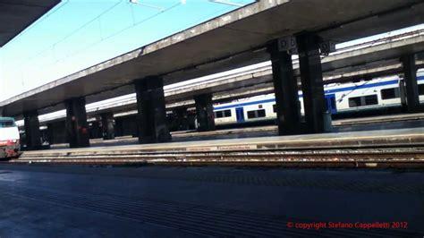 trenitalia porta nuova torino trenitalia intercity 510 salerno torino porta nuova con