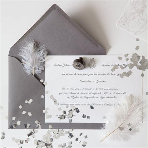 modele carte invitation modele carte invitation