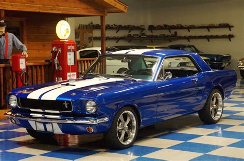 1965 ford mustangs 1965 ford mustang ebay