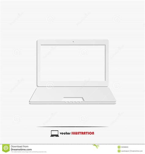 web pattern notebook abstract notebook web icon stock vector image 39398605
