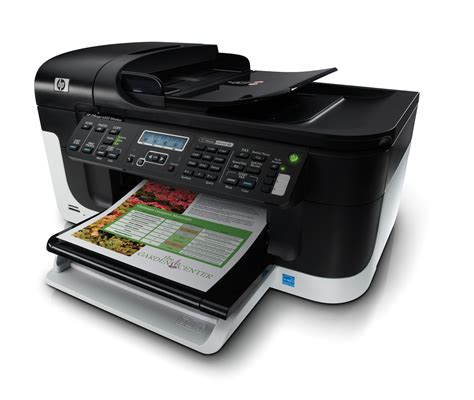Printer Hp Officejet 6500 Wireless All In One hp officejet 6500 wireless