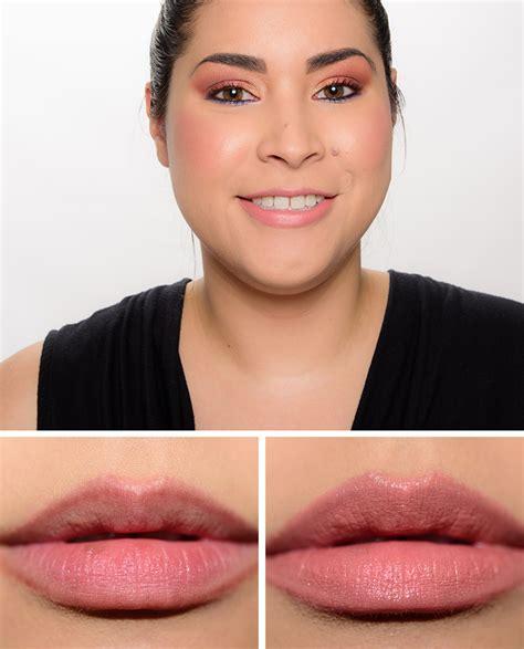 smashbox light it up lipstick set smashbox light it up be legendary lipstick set review