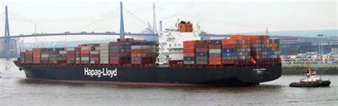 express hamburg germany ton colombo express container ship encyclopedia