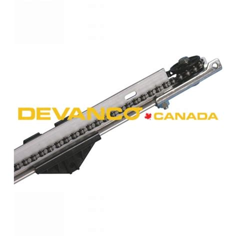 ldo33 garage door opener devanco canada get the right garage door opener and parts