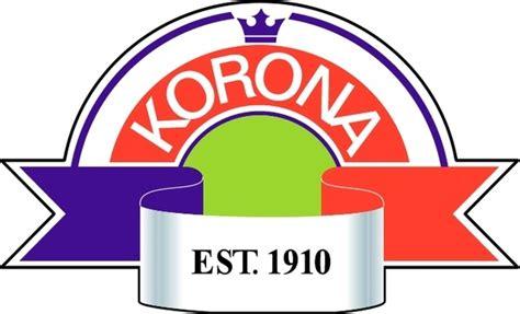art design kielce korona free vector download 3 free vector for commercial